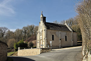 Chapelle-saint-medard sompt 12-02-2015 2.jpg