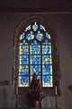 Chapelle Notre-Dame de Coat-an-Poudou (5).jpg