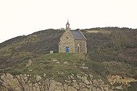 Chapelle St Maurice 7241.jpg