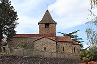 Chapelle St Sulpice Villerest 1.jpg