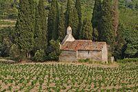 Chapelle de Gléon - 2016-09-04 - 03.jpg