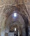 Chapelle de Pietroso, intérieur.jpg