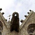 Chapelle du Crucifix - Le Croisic - 02.jpg