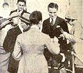 Chaplin in England 1921.jpg