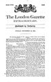 Charge of the Light Brigade London Gazette dispatch.pdf