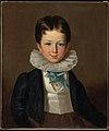 Charles-Pierre Pelletier.jpg