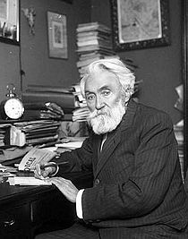 Charles Beauquier 1913.jpg