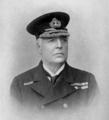 Charles Beresford.png