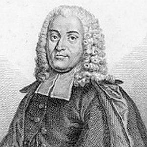 Charles Cotin - Charles Cotin (1604-1681)