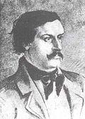 Charles Gille