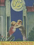 Charles Girod - UHU, Heft 3, 1926.jpg