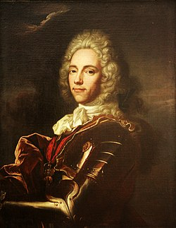 Charles Louis Auguste Fouquet-Hyacinthe Rigaud mg 9513.jpg