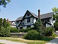 Charles M. Mays House.jpg