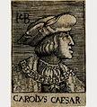 Charles V by Jacob Binck.jpg