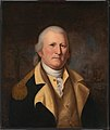 Charles Willson Peale - William Moultrie - NPG.65.57 - National Portrait Gallery.jpg