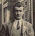 Charlie Kerins, circa 1930s.jpg
