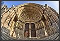 Chartres - Cathédrale (2012.03) 12.jpg