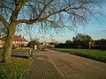 Charville Lane - geograph.org.uk - 81385.jpg