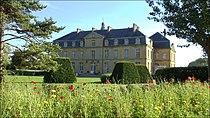 Chateau Pange.jpg