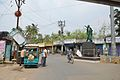 Chawk Bazaar Netaji Junction - Lalbagh - Murshidabad 2017-03-28 5905.JPG