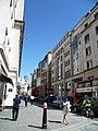 Cheapside, London EC2.JPG