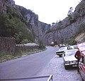 Cheddar Gorge - geograph.org.uk - 716808.jpg