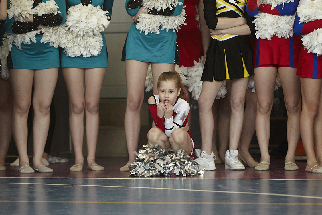 Cheerleading competitions in Kaliningrad (2018-02-25) 17.png