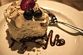 Cheesecake At Citizen S Band Dinner (84008927).jpeg
