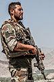 Chef de patrouille, Teva S. à Tagab.jpg