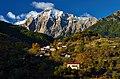 Chelmos Mountain.jpg