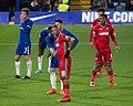 Chelsea 1 Swansea 0 (23879830687).jpg