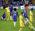 Chelsea 6 Maribor 0 Champions League (15413976480).jpg