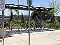 Chelsea Staton Bike parking.agr.jpg