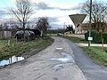 Chemin Château Eau St Jean Veyle 2.jpg