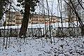 Chemin de sous bois le long de l'Aire - panoramio (2).jpg