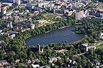 Chemnitz Innenstadt 6542FlugWI.jpg
