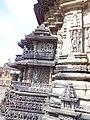 Chennakeshava temple Belur 197.jpg