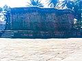 Chennakeshava temple Belur 276.jpg