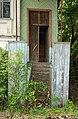 Chernobyl 2019 G24.jpg