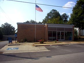 Cherokee Alabama Post Office.jpg