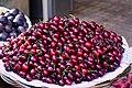 Cherries (40814463852).jpg