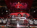 Cherry 64 lowrider at 2009 SF Int'l Auto Show 11.JPG