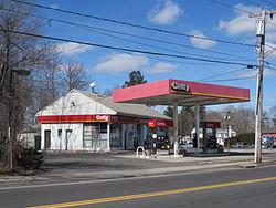 Getty Oil - Wikipedia