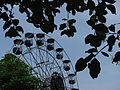 Chessington World of Adventures Peeking Heights2.jpg