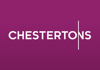 Chestertons purple logo.png