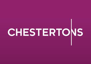 Chestertons