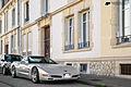 Chevrolet Corvette C5 - Flickr - Alexandre Prévot (3).jpg