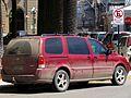 Chevrolet Uplander LS 2006 (21637299865).jpg