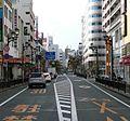 Chiba-r39-Keisei-Funabashi-Sta.JPG