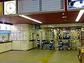 Chiba Doubutsu Koen Sta inside1.jpg